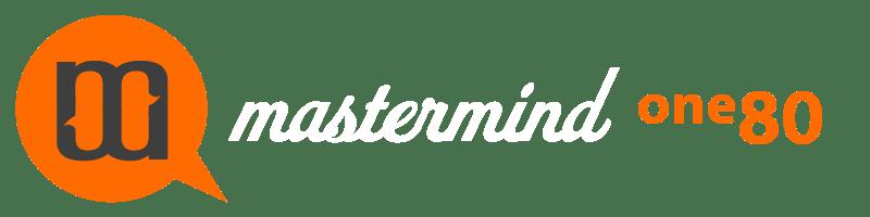 Mastermind One80