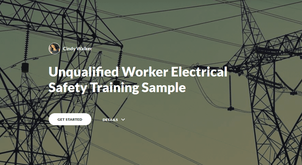 ElectricalSafetyThumbnail