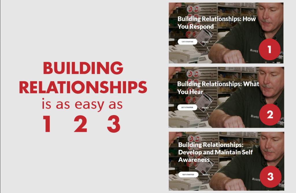 BuildingRelationshipsSeries2-02-02